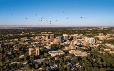 Idaho Real Estate Seller Services