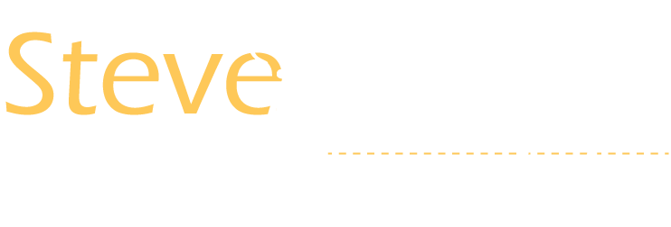 Steve Rumpp | Silvercreek Realty Group | (208) 559-0005 Logo